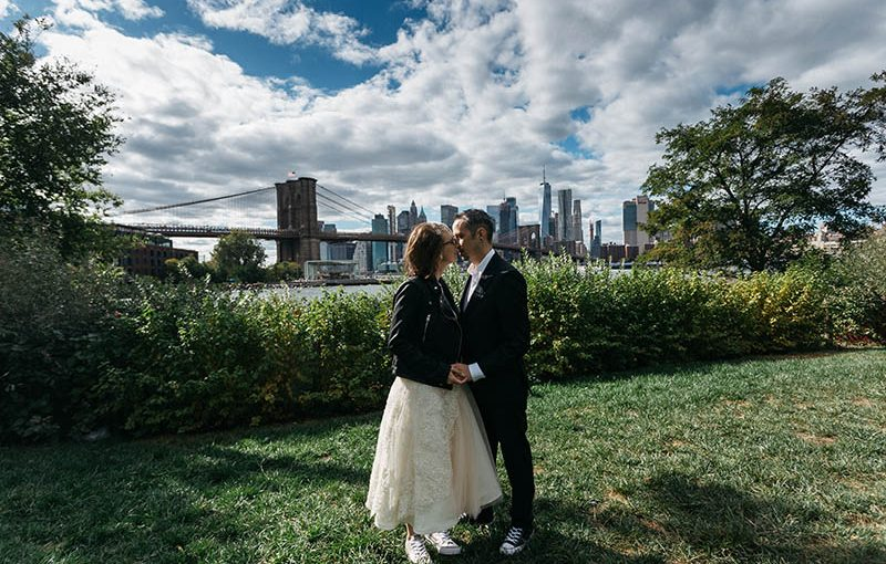 Are Micro Weddings the New Trend?